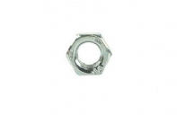 Mk1 Golf Wishbone Clamp Nut N0111331